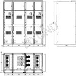 HXGN-12-图纸-水印
